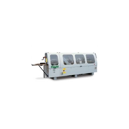 Chapadora FRAVOL SMART S-600