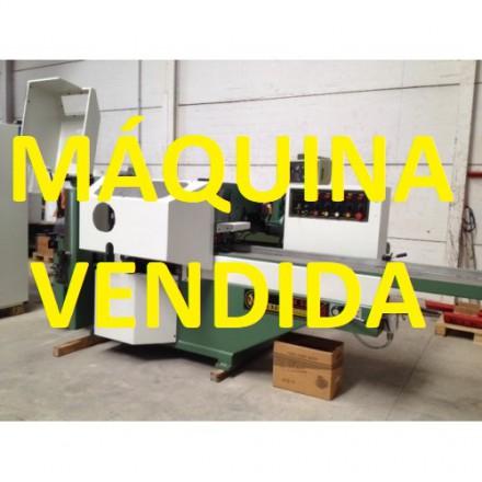 MOLDURERA STETON R-522